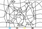 coloriage-code-13.GIF