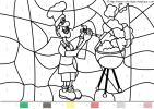 coloriage-code-15.GIF