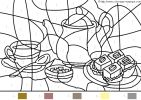 coloriage-code-17.GIF
