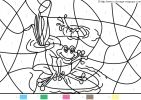 coloriage-code-19.GIF
