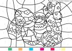 coloriage-code-21.GIF