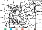 coloriage-code-50.GIF