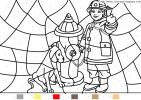 coloriage-code-56.GIF