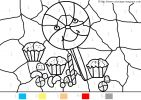 coloriage-code-58.GIF