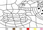 coloriage-code-59.GIF