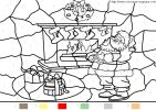 coloriage-code-72.GIF